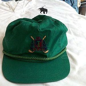 d019c5420c57b Izod Hat 1Sz  23+Free  10 gift